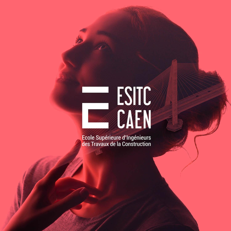 Createur D Image Agence Plurimedia A Caen